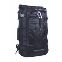 Рюкзак, ранец