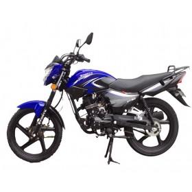 Мотоцикл Forte FT150-23N (Бесплатная доставка по Чернигову и Киеву)