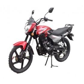 Мотоцикл Forte FT200-23N (Бесплатная доставка по Чернигову и Киеву)