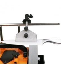Приспособление для заточки длинных ножей Workman 708021