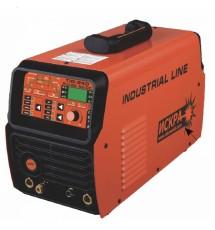 Аргонодуговой инвертор Искра Industrial  MMA/TIG-240 pulse AC/DC