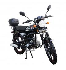 Мотоцикл Spark SP110C-2WQ