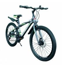 Велосипед подростковый Spark Skill TDK24-15-18-003