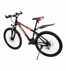 Велосипед подростковый Spark Ling LDK26-18-21-004