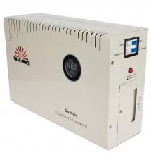 Стабилизатор напряжения Vitals Sw 300sd (3000Вт)