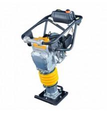 Вибронога Toolmore MTR80-200 Loncin G200, 6,5 л.с