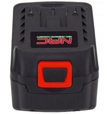 Аккумулятор NAC B18-30-S