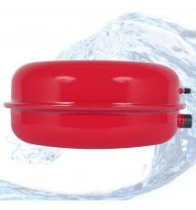 Бак расширительный плоский 10л Vitals aqua HFT-10