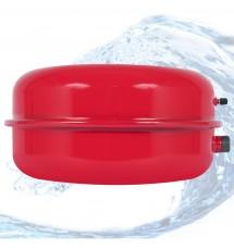 Бак расширительный плоский 12л Vitals aqua HFT-12
