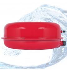 Бак расширительный плоский 8л Vitals aqua HFT-8