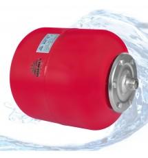 Бак расширительный сферический разборной 12л Vitals aqua HVT-12
