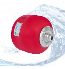 Бак расширительный сферический разборной 5л Vitals aqua HVT-5