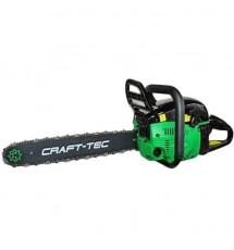 Бензопила цепная Craft-tec CT-5000