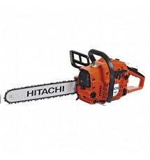 Бензопила цепная Hitachi CS40EK