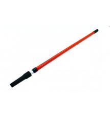 """Рукоятка телескопическая для высотореза """"Biedronka RD01"""""""