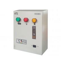 Блок автоматики Konner&Sohnen KS BASIC ATS 1/45