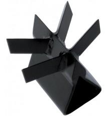 Делитель для дровокола Scheppach OX1-500 на 6 частей (HL-650)