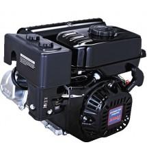 Двигатель Loncin LC-170