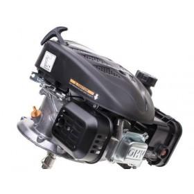 Бензиновый двигатель Loncin LC 1P65FE