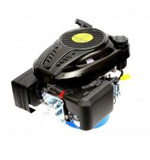 Бензиновый двигатель Grünwelt GW-1P70FA (вертикальный вал)