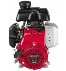 Бензиновый двигатель Honda GX 100