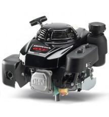 Бензиновый двигатель Honda GXV 160