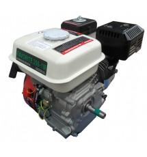 Двигатель бензиновый Iron Angel Favorite 200-1m (6,5 л.с.)
