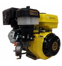 Двигатель Кентавр ДВЗ-390БГ