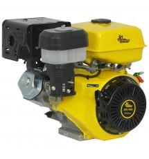 Бензиновый двигатель Кентавр ДВС-390Б (мощность 13 л.с.)