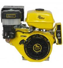 Бензиновый двигатель Кентавр ДВС-390БЕ (мощность 13 л.с.) электростарт