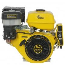 Бензиновый двигатель Кентавр ДВЗ-420БЕ (мощность 15 л.с.) электростарт