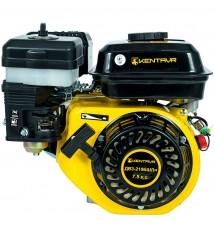 Бензиновый двигатель Кентавр ДВЗ-210БШЛм