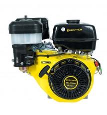 Бензиновый двигатель Кентавр ДВЗ-420Б1X