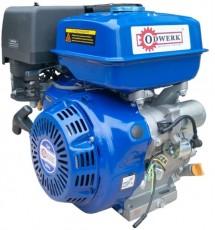 Двигатель бензиновый Odwerk DVZ 190F