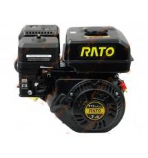 Бензиновый двигатель Rato R210 PF