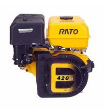 Бензиновый двигатель Rato R420E