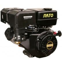 Бензиновый двигатель Rato R420R (понижающий редуктор)