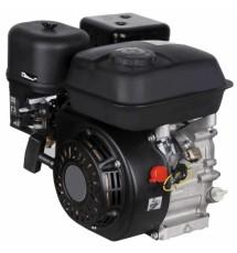 Двигатель бензиновый Sakuma SGE-200 S(P)
