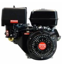 Двигатель бензиновый Sakuma SGE-400