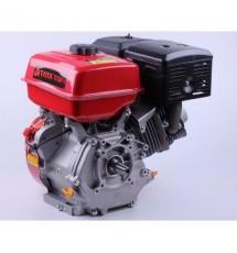 Бензиновый двигатель TATA 188F под шлиц (13 л.с.)