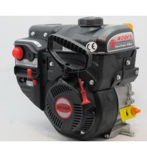 Двигатель зимний WEIMA W210FS-вал 19мм Q3 (для снегоуборщиков)