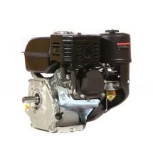 Двигатель бензиновый Weima WM-170F-T/20 NEW
