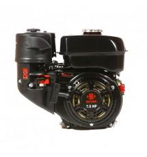 Двигатель бензиновый Weima WM-170F-S New