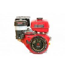 Двигатель бензиновый Weima WM-188F-T