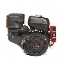 Бензиновый двигатель Weima WM-192FE-S