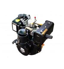 Дизельный двигатель Bizon 180NM