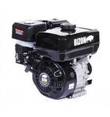 Дизельный двигатель Bizon 190N