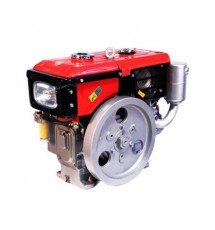 Дизельный двигатель Forte Д-101