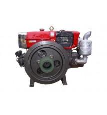 Дизельный двигатель Forte Д-1100