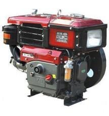 Дизельный двигатель Forte Д-81Е